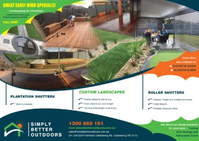 49225 Simply Better Outdoors Flyer_Page_2